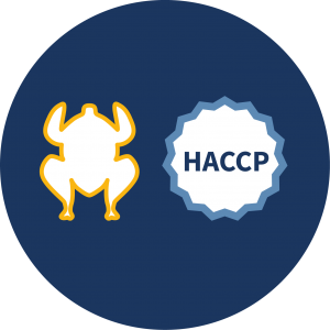 e-learning voedselhygiëne HCCP