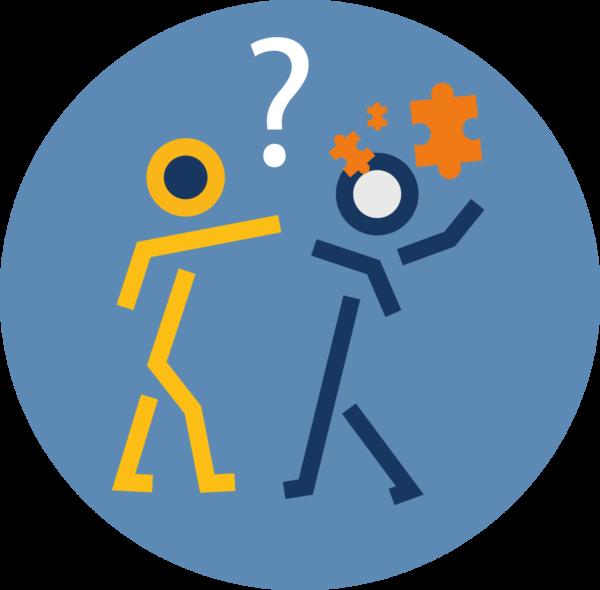 e-learning probleemgedrag en onbegrepen gedrag bij dementie