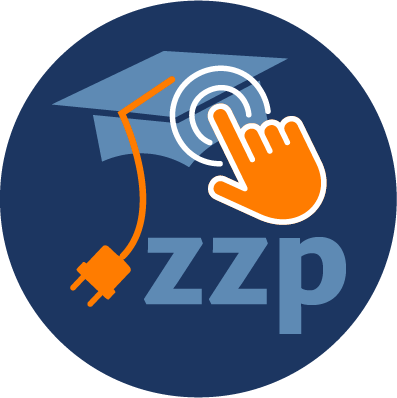 Abonnement E-learning Made Easy ZZP