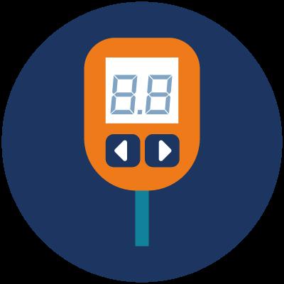 Diabetes en insuline injecteren e-learning