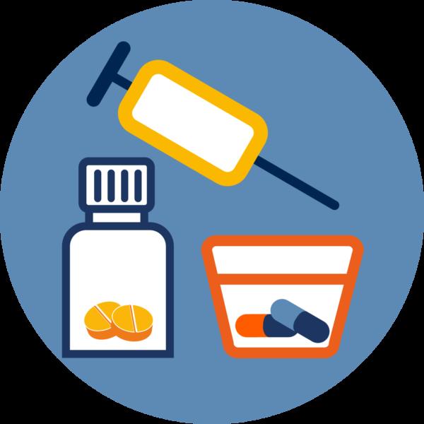 e-learning Medicatieveiligheid gehandicaptenzorg