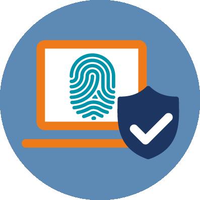 dataveiligheid e-learning