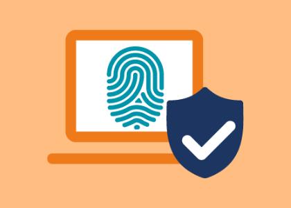 e-learning Dataveiligheid in de zorg
